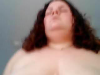 Alyx having orgasm Girlfriend having orgasm