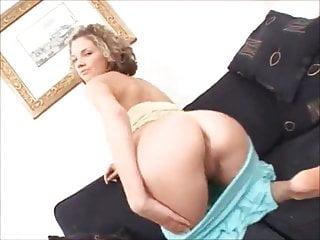Mariya sexy videos Young mariya ruined by big black cock