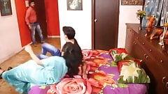 cum Beautiful Big Ass Bhabhi Saree Sex - The Black Web mature