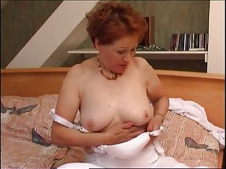 Inside the pussy porn When the pussy is all on fire and craves inside the dick.