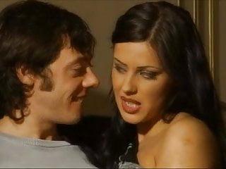 Malcom in the middle sex storie - Claudia ferrari vs francesco malcom