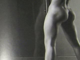 Demi moores boobs - Demi moore nude