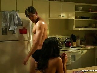 Nude moive scenes - Ana alexander nude scenes - hd