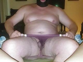 Free Men In Panties Porn