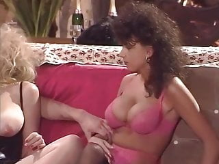 Sex young girls 15 Sarah young private fantasies 15