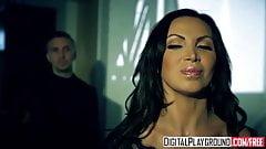 XXX Porn video - Mr and Mrs Benz