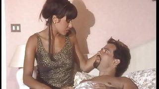Un Tranquillo Weekend- full italian movie