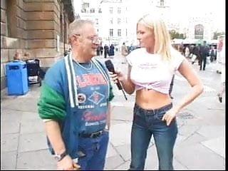 Hardcore lesbian search engines Slut search 10