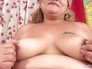 Older latina pussy - Older latina bbw rosa diez reaches a toy induced orgasm