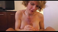 SHEMALE GIRLFRIEND 38 (PART 2)