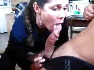 Sexiest amateur blowjob videos - One of the sexiest video ive ever seen