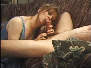 Milf amatuer photo Amatuer milf blowjob and slowmo cumshot compilation