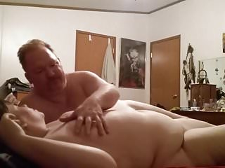 Fucking married couples photos Bbw bhm married couple tender fuck