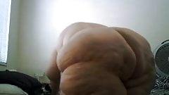 DD BODY
