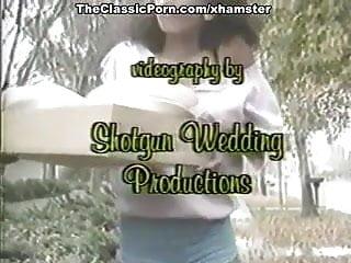 Vintage silver sacrament tray Tina davis, silver satine, alexander james in classic porn