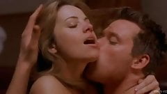 Erica Durance - The Butterfly Effect 2