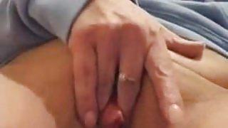 The Ex Model video 2.