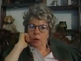 Cora berger german pornstar Anna berger masturbates