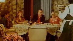 Defonce-moi (1978)