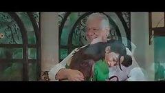 Bhabhi with old man