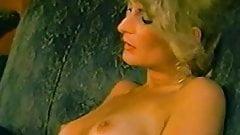 Lysa Thatcher-Lilly Marlene (Gr-2)
