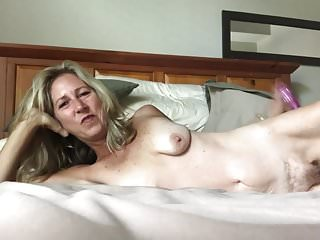 Vaginal atrophic - Double vaginal and buttfuck finale