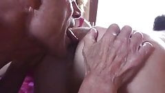 cuckold is your reality2