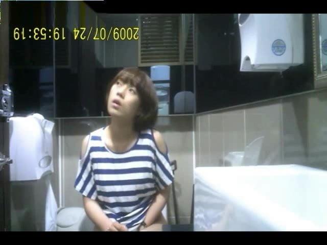 korean toilet spy 5
