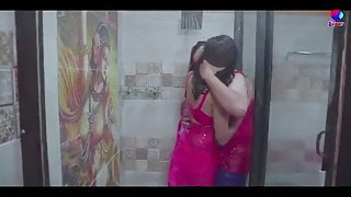 Money 2020 S01E01 Hindi Balloons