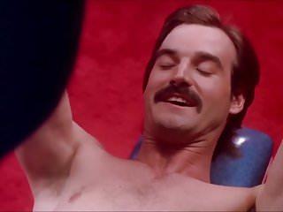 Retro pornstars video retro pornstars - Mike horner cph