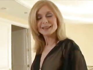 Sweet mature jewish pussy videos Sweet mature pussy