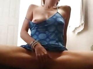 Cum squirting vids - Masturbation and squirt short vids compilation 20