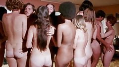 Vintage Orgy 218