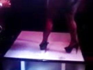 Bbw club dance wear Bbw club shakez