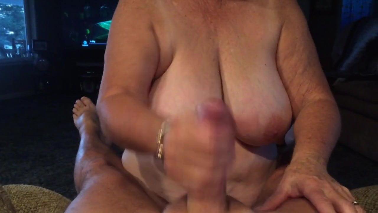 Free Pov Porn