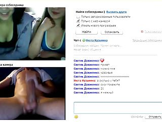 777 tube porn Chat real 777