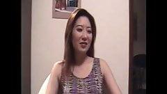 Hong Kong adult movie Mongol princess album 2