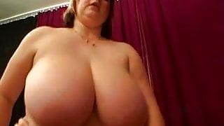 fuck big tits