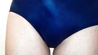 Panties satyn