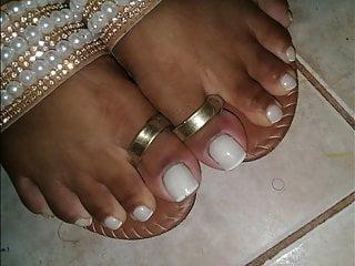 Pin up latex fetish photos Morenafeet beutifull feet cumpilation photos 4