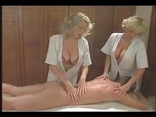 38 dpx penetration Natural wonders 38. massage