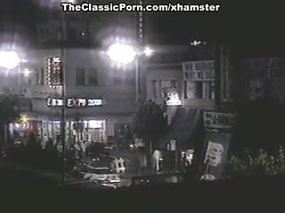 Tiffany allegri sex movies Tiffany storm, viper, jamie gillis in classic porn movie