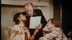 La sucette magique (1976, full movie, German version, good)
