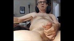 Grandpa Fatcock