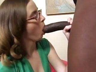 Amateur directory index intitle parent Nerd daughter jay go black while parents away