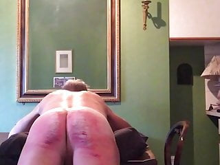 Gay spanking fetish Gay spanking