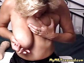 Bowling ball in her ass porn - My milf exposed slut with ball in her pussy