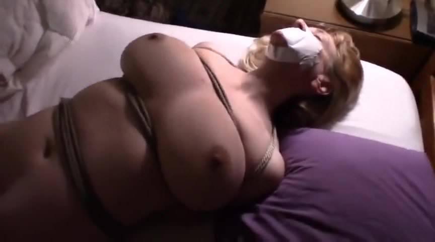 Rough Facefuck Big Tits