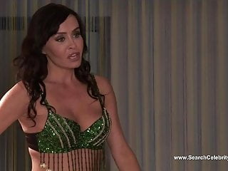 Housewives of orange county nude video Kelli mccarty in busty housewives of beverly hills 2012