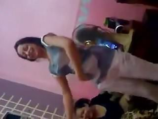 Girl hot ass Arab girl hot dance so sexy